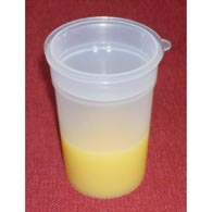 Ableware 745920000 Little-Spill Drinking Cup