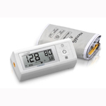 Microlife BP3GR1-3P Automatic Blood Pressure Monitor with Date & Time